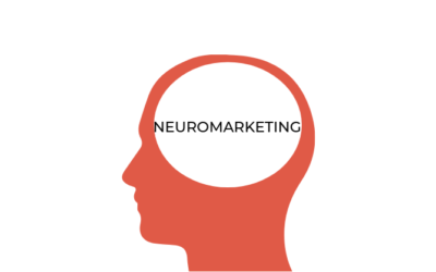 Qu'est-ce que le neuromarketing?