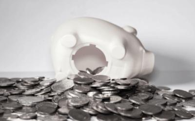 Pourquoi céder à la gratuité revient souvent plus cher?