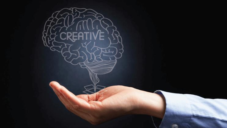 Techniques de neuromarketing pour mettre en place une stratégie qui fonctionne